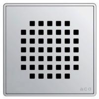 ACO - Q Plus - Point Square - 37078