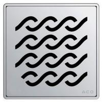 ACO - Q Plus - Point Wavy - 37080