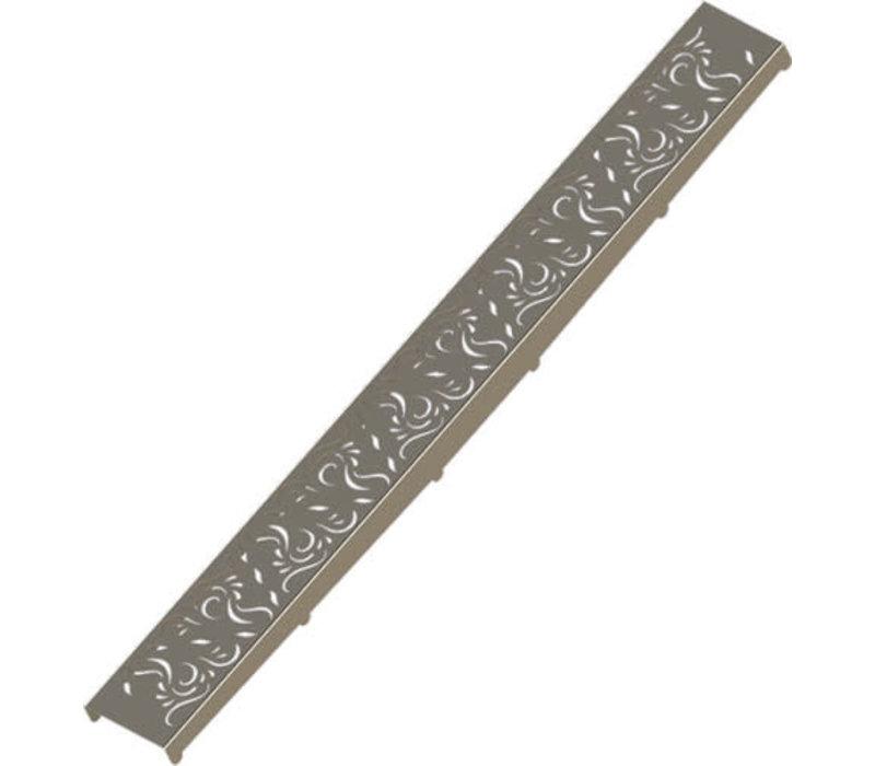 Rubinet - Romanesque - Linear Drain