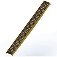 Rubinet - XOXO - Linear Drain