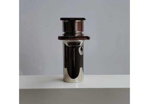 Aquabrass Aquabrass - Alpha - Single-hole Faucet -