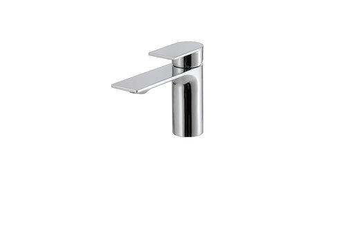 Aquabrass Aquabrass Alpha - Single-hole Faucet - 92014
