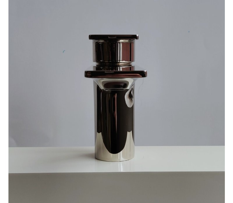 Aquabrass - Alpha - Single-hole Faucet