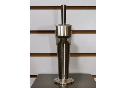 kalia Kalia - BELLINO Single Hole Lavatory Faucet