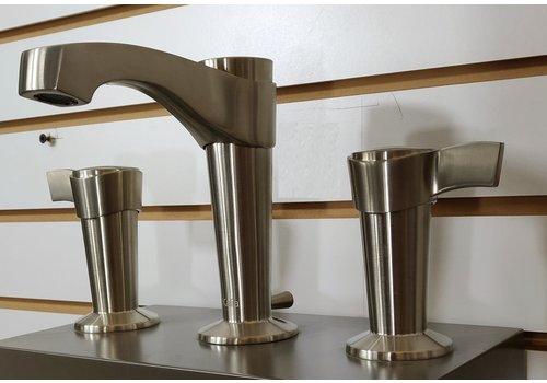 kalia Kalia - BELLINO Widespread Lavatory Faucet