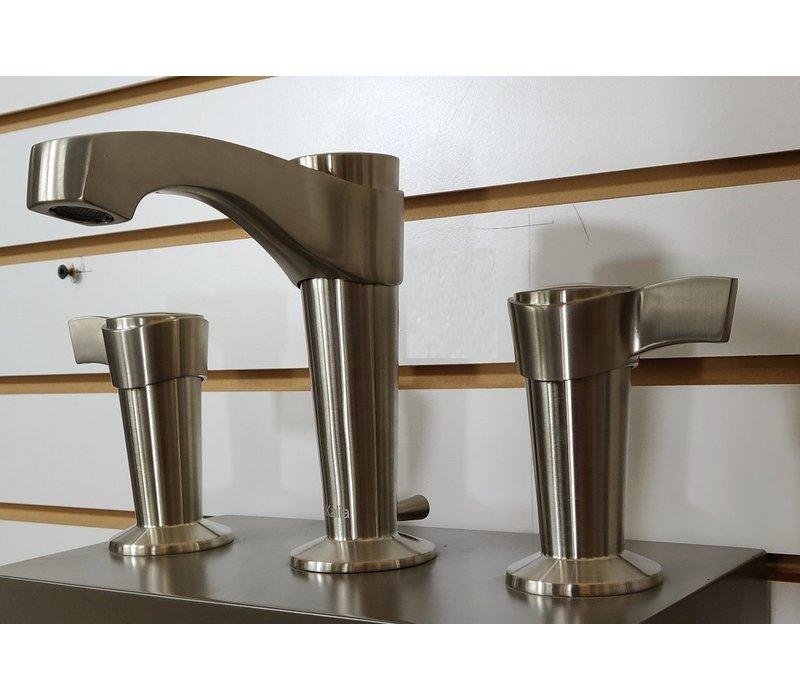Kalia - BELLINO Widespread Lavatory Faucet