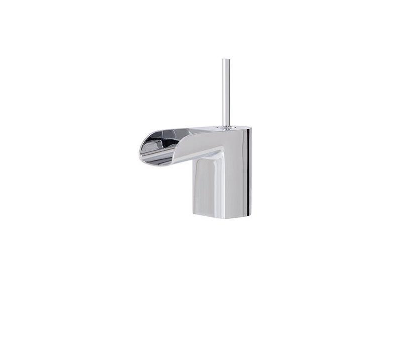 Aquabrass - LoveMe - Single-hole Faucet