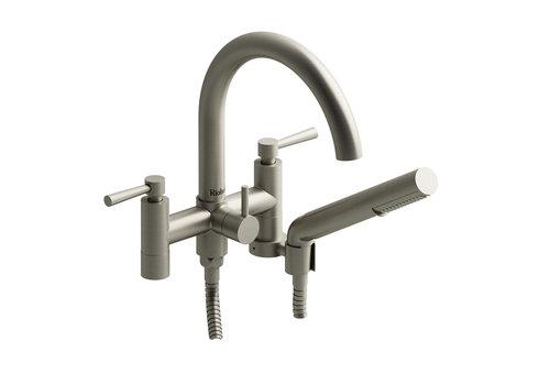 Riobel Riobel - Pallace - Freestanding Faucet