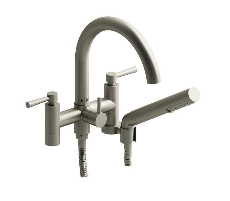 Riobel - Pallace - Freestanding Faucet