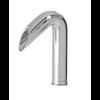 Aquabrass AquaBrass - Onlyone - Single hole faucet