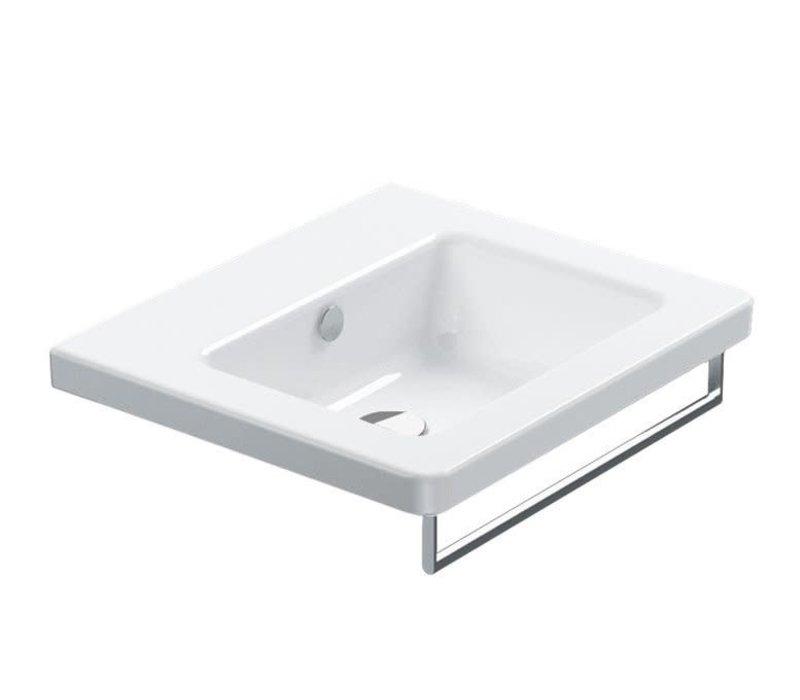 Cataland  wash basin new light 55