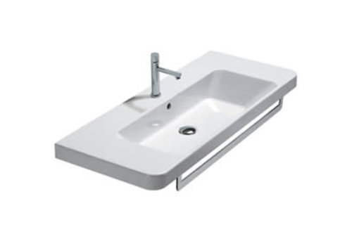 Catalano Proienzioni 105  wash basin