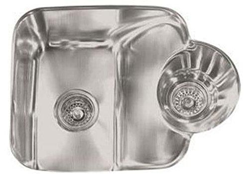 Franke Franke drop-in sink