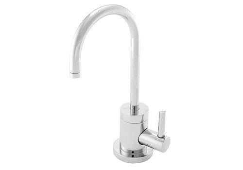 Newport Brass East Linear Water Dispenser Faucet