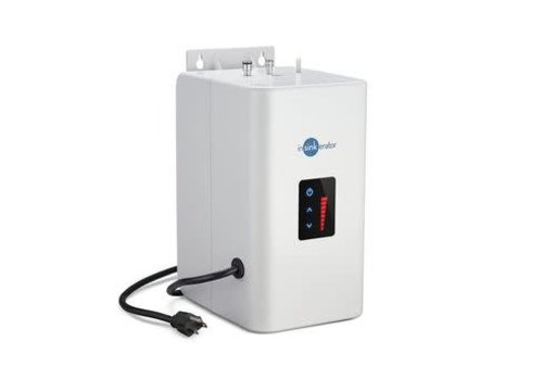 InSinkErator ISE - Showroom Collection Digital Hot Water Tank