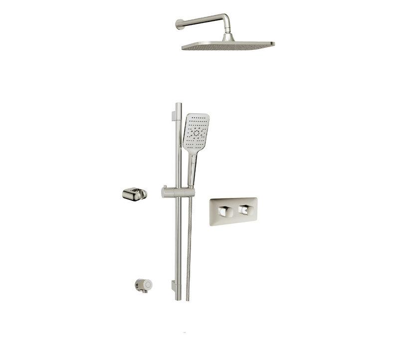 Aquabrass - INABOX - Shower Kit 1