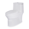 Kollezi Kollezi - O-Novo - One Piece Toilet