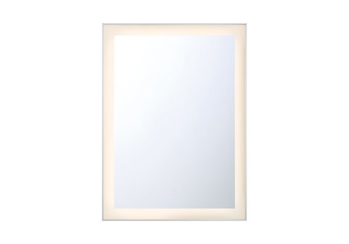 """Eurofase Eurofase - Lenora - Edge Lit LED Mirror - 22"""" x 30"""" -"""