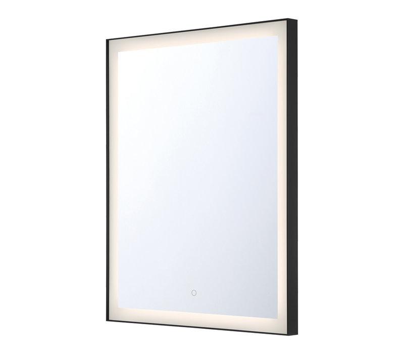"""Eurofase - Lenora - Edge Lit LED Mirror - 28"""" x 36"""" -"""