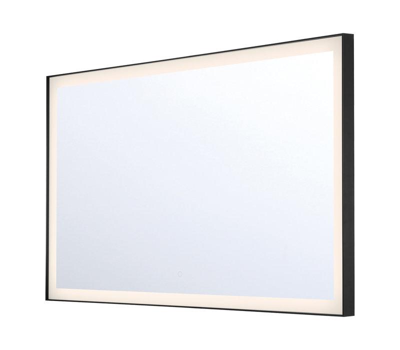 """Eurofase - Lenora - Edge Lit LED Mirror - 54"""" x 32"""" -"""