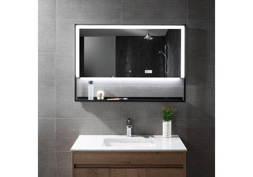 Eurofase Eurofase - Sayora - LED Mirror with shelf