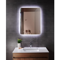 Eurofase - MIIR - Back-lit LED Mirror -