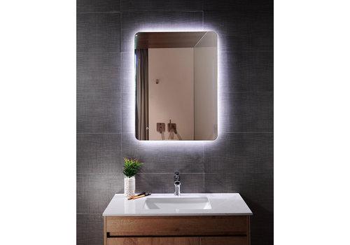 Eurofase Eurofase - MIIR - Back-lit LED Mirror -
