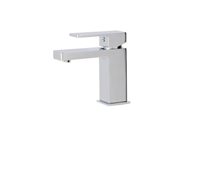 Aquabrass Madison - Single-hole Faucet - 86014