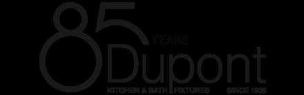 Dupont Kitchen and Bath Fixtures