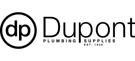 Dupont Kitchen and Bath Fixtures