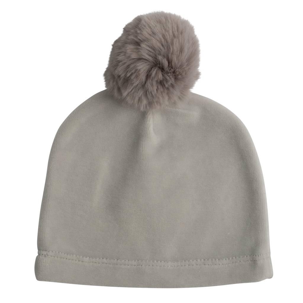 Mon Tresor Bebe Mr. Penguin Hat