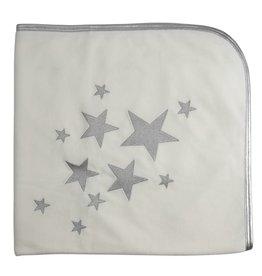 Mon Tresor Bebe My Shining Star Blanket