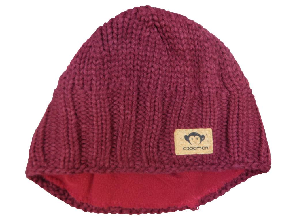 Appaman Rocky Knit Hat