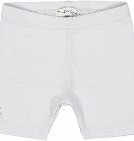 Lil leggs Short Leggings ss19 Light Grey