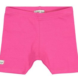 Lil leggs Short Leggings ss19 Fuschia