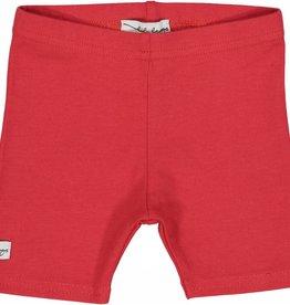 Lil leggs Short Leggings ss19 Red