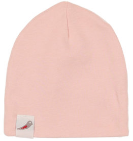 Mon Tresor Bebe Tickled Pink Hat
