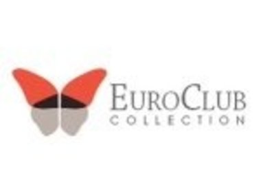 EURO CLUB COLLECTIONS