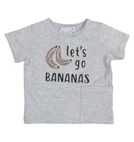 ColorFly BANANA BABY BOY TEE