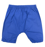 Charm Baby Shorts Navy