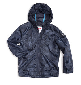Appaman EXPEDITION WINDBREAKER