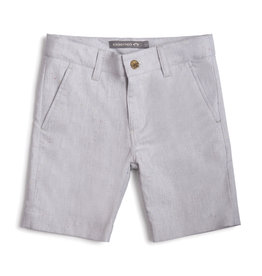 Appaman TROUSER SHORT LUNAR ROCK