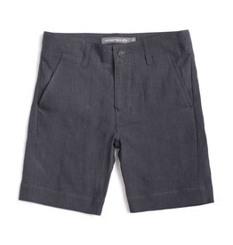 Appaman TROUSER SHORT CARBON
