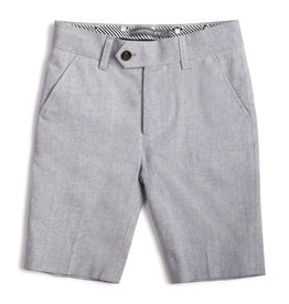 Appaman BERMUDA SHORT SKY BLUE
