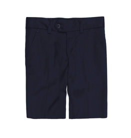 Appaman BERMUDA SHORT NAVY BLUE