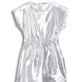 Amelia GLADYS DRESS