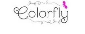 ColorFly