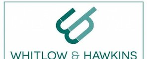 Whitlow & Hawkins