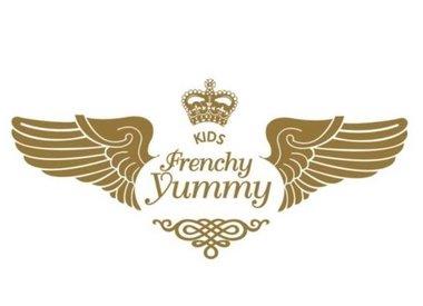 FRENCHY YUMMY