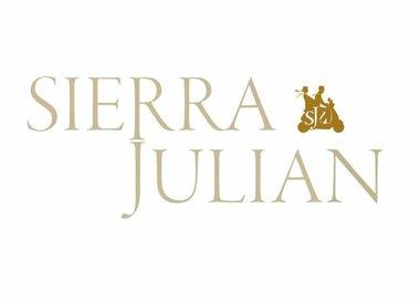 Sierra Julian